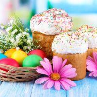 Великдень у 16 країнах світу: традиції святкування
