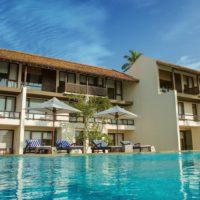 Горящий тур в отель Vendol Resort 4*, Ваддува, Шри-Ланка