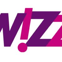 Авиабилеты Wizz Air — Визэйр
