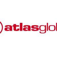 Авиабилеты Атлас Глобал — AtlasGlobal (Atlasjet)
