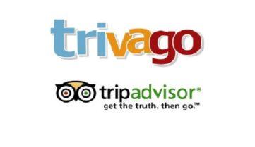 Туреччина має намір судитися з Tripadvisor.com і Trivago.com