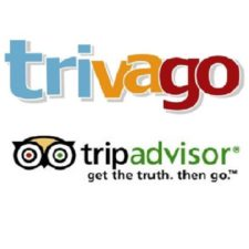 Турция намерена судиться с Tripadvisor.com и Trivago.com