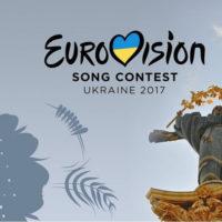 Евровидение - 2017 в Украине: всё об организации конкурса и советы туристам