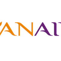 Авиабилеты ЯнЭйр — YanAir