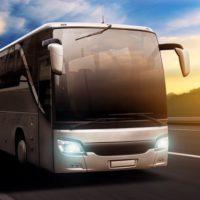 Автобусов на Прагу стало больше!