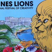 Каннські леви — фестиваль геніальної реклами