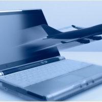 Как использовать электронный авиабилет?