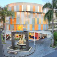Горящий тур в Everyday Smart Hotel 3*, Кута (о. Бали), Индонезия