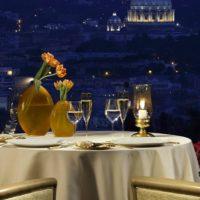 Мішленівські ресторани Італії: гастрономічний тур по бюджетних і елітних закладах