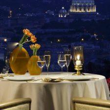 Мишленовские рестораны Италии: от бюджетных до люксовых