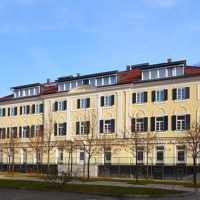 Горящий тур в Slatina Hotel 3*, Рогашка Слатина, Словения