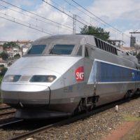 Нова залізнична магістраль TGV Atlantique: подорожувати по Франції стане простіше і швидше!
