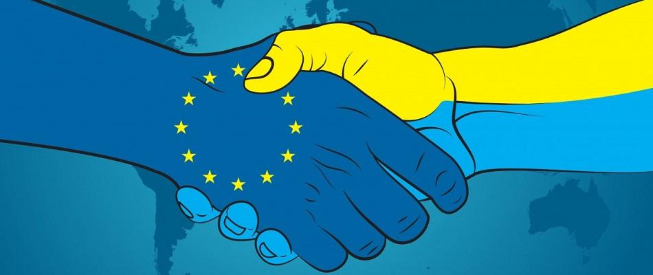 як тепер українцям подорожувати до Європи без віз