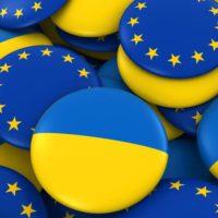 Украинский «безвиз» утвержден!