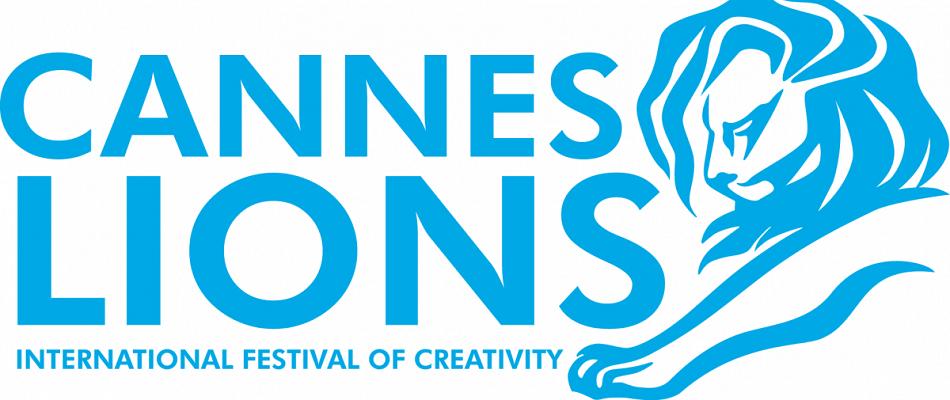 Каннские львы — фестиваль