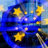 Безвізовий режим з ЄС: як тепер українцям подорожувати до Європи без віз