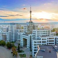 Ужгород — Харьков