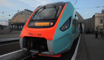 Анонсирован новый железнодорожный маршрут Ковель – Хелм
