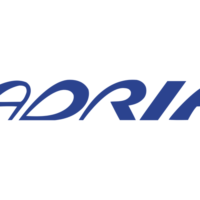 Авиабилеты Adria Airways – Адрия