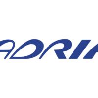 Авіаквитки Adria Airways – Адрія
