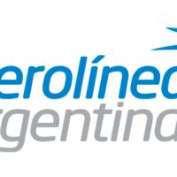 Авіаквитки Aerolineas Argentinas — Аргентинські Авіалінії