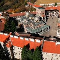 Тури в Болгарію з Запоріжжя