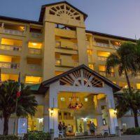 Горящий тур в отель Coral Costa Caribe 4*, Хуан Долио, Доминикана