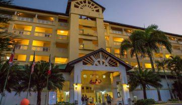 Тур в Coral Costa Caribe 4*, Хуан Долио, Доминикана