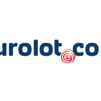Авіаквитки Eurolot – Євролот