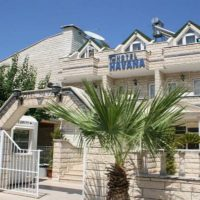 Горящий тур в Havana Hotel 4*, Кемер, Турция