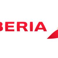 Авиабилеты Iberia – Иберия