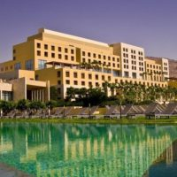 Горящий тур в Kempinski Hotel Ishtar Dead Sea 5*, Мертвое море, Иордания