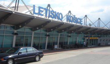 Жители Закарпатья могут воспользоваться новым авиарейсом Кошице – Тель-Авив