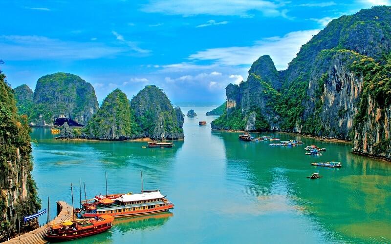 В'єтнам
