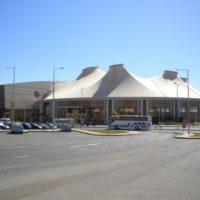 Аэропорт Шарм эль Шейх — онлайн табло