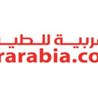 Авиабилеты Air Arabia – Эйр Арабия
