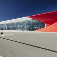 Аэропорт Кутаиси (Kutaisi) – онлайн табло