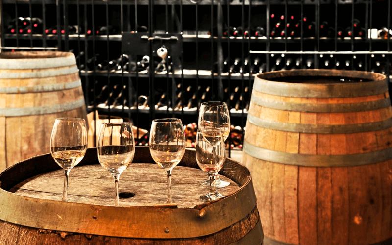 Вино з Чорногорії