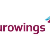 Авіаквитки Eurowings – Євровінгс