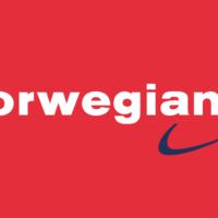 Авіаквитки Norwegian Air – Норвезькі Авіалінії