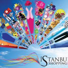 Шопинг в Стамбуле: главный фестиваль
