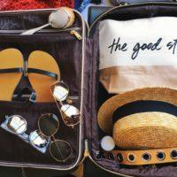 Лайфхаки для путешественников: 26 правил для комфортного отдыха