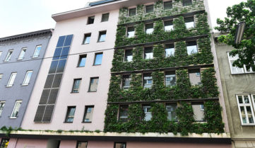 Boutiquehotel Stadthalle 3*, Вена, Австрия