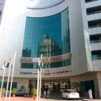 Горящий тур в Cassells Al Barsha Hotel 4*, Дубай, ОАЭ