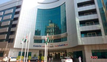 Тур в Cassells Al Barsha Hotel 4*, Дубай, ОАЭ