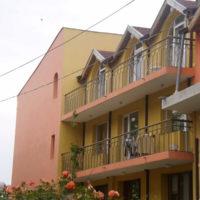 Гарячий тур в готель Рандеву 2*, Кранево, Болгарія