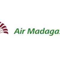 Авиабилеты Air Madagascar – Эйр Мадагаскар