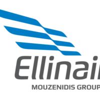 Авиабилеты Ellinair – Эллинэйр