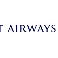 Авіаквитки Jet Airways – Джет Ейрвейс