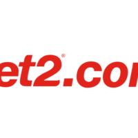 Авіаквитки Jet2 – Джет-Ту